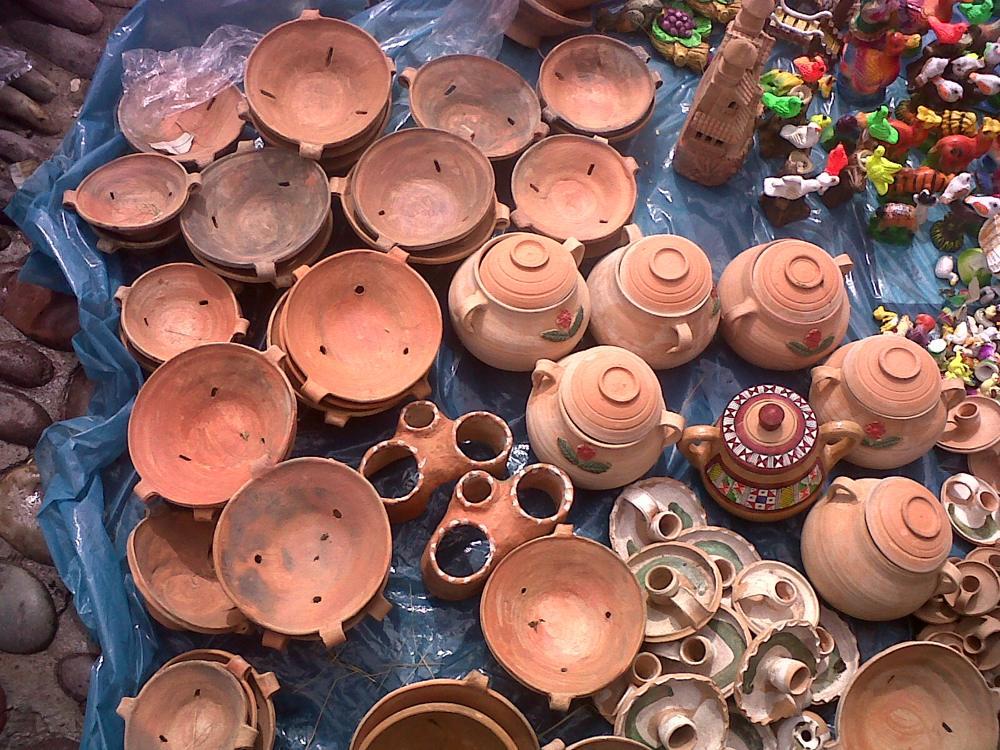 Christmas traditions in Peru, Aracari Travel