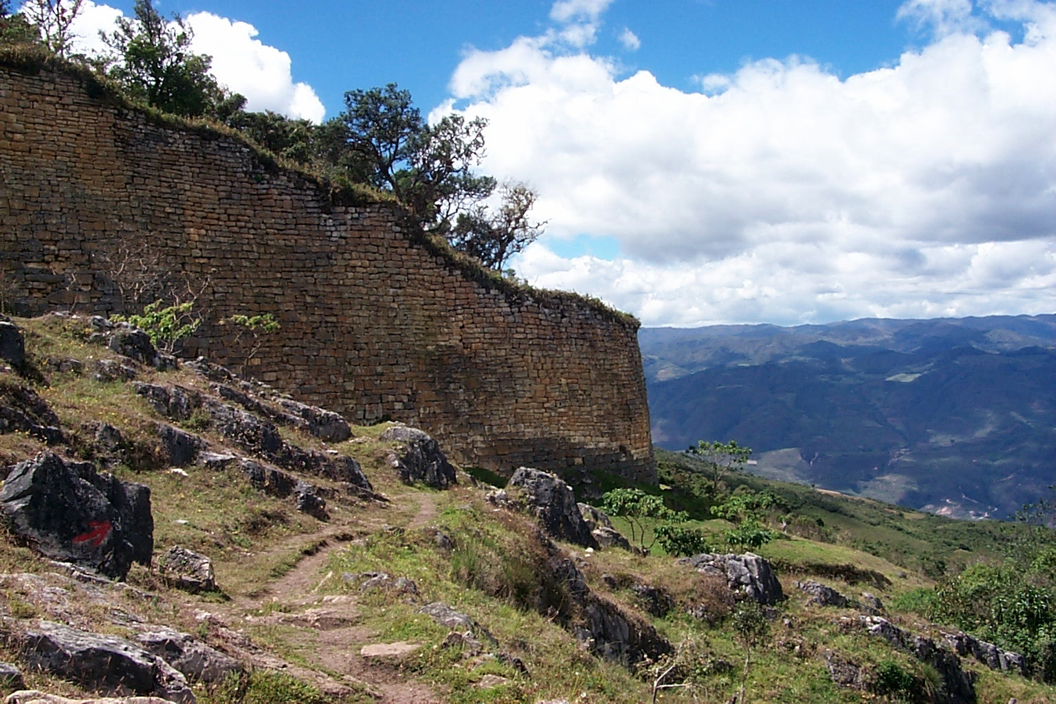 The Northern Circuit: Tying together destinations in northern Peru, Aracari Travel