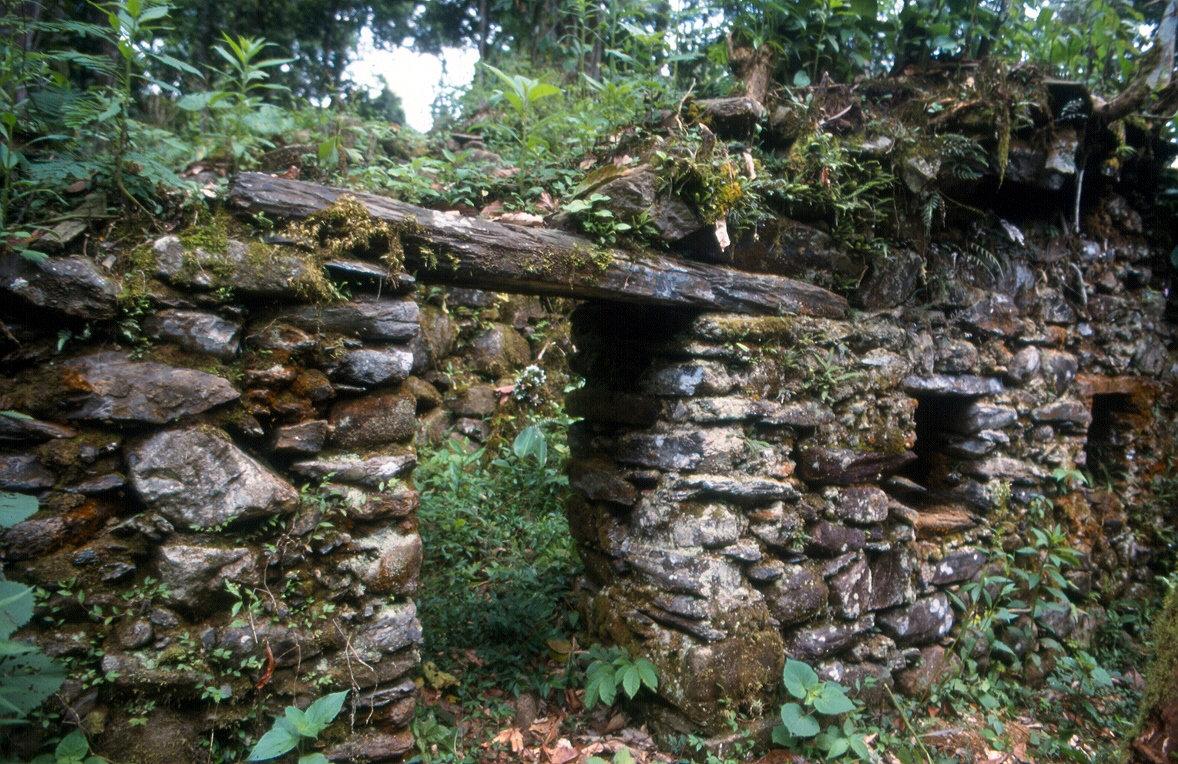 Peru Travel Insights: The Last Refuge of the Incas, Vilcabamba, Aracari Travel