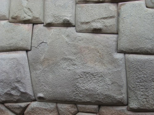 The secret of Inca Stone Masonry & Inca Walls, Aracari Travel
