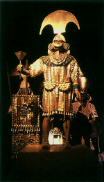 The Lord of Sipan – Peru's Moche Route, Aracari Travel