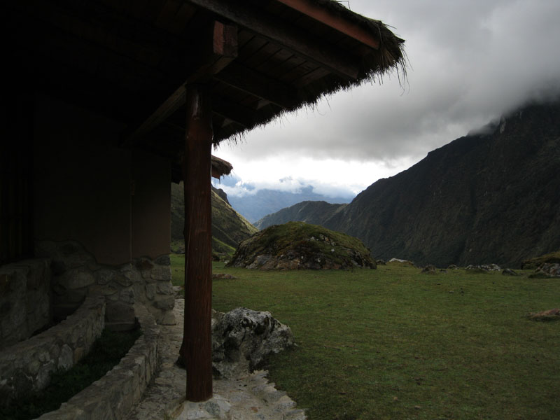 Lodge-to-Lodge Salkantay Trek, Aracari Travel