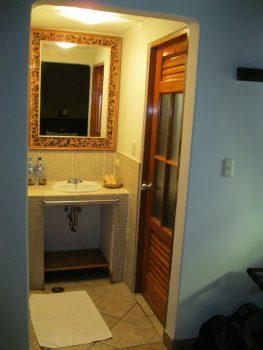 Lodge-to-Lodge Salkantay Trek, Aracari Travel