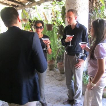 Events & Special Occasions in Peru, Aracari Travel
