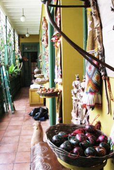 25 Years of Las Pallas, Arts and Crafts in Barranco, Aracari Travel