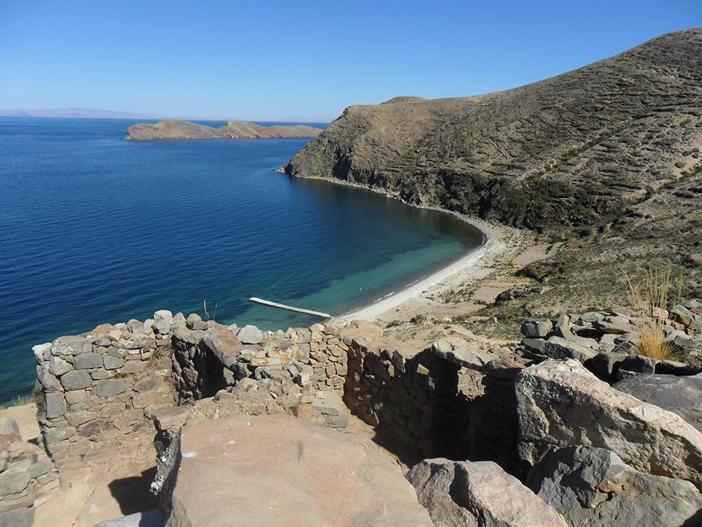 Trip Report: Lake Titicaca, Aracari Travel