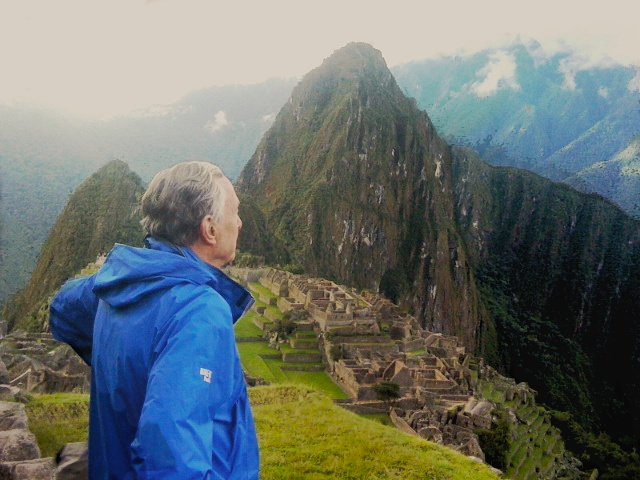 Conquest of the Incas by John Hemming, Now Available on E-Book, Aracari Travel