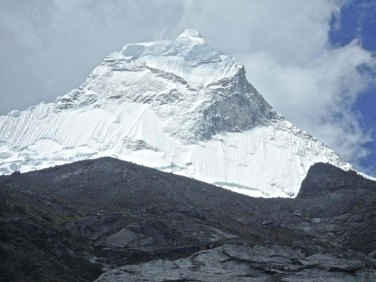 Weekend in the Andes, Llanganuco Lodge Peru – Part One, Aracari Travel