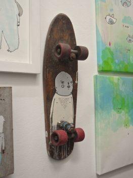 Dedalo Celebrates 20 Years of Providing Fine Peruvian Artwork, Aracari Travel