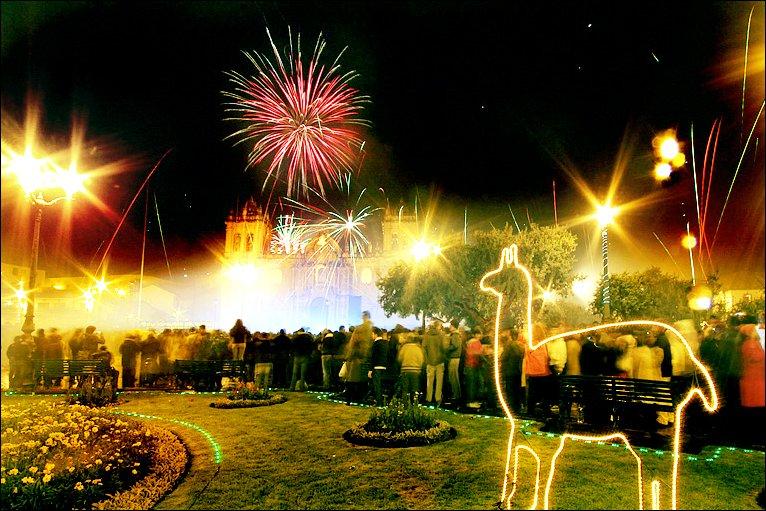 cusco-new-year