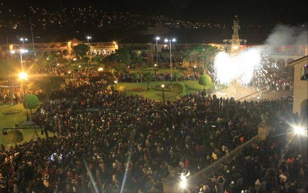 Easter in Peru: Ayacucho's Semana Santa, Aracari Travel