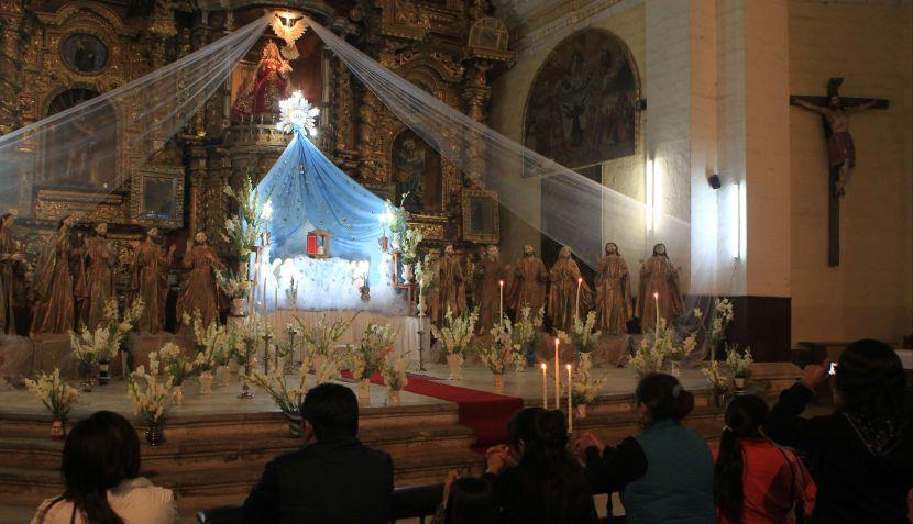 """""""Semana Santa"""": Easter in Peru, Aracari Travel"""