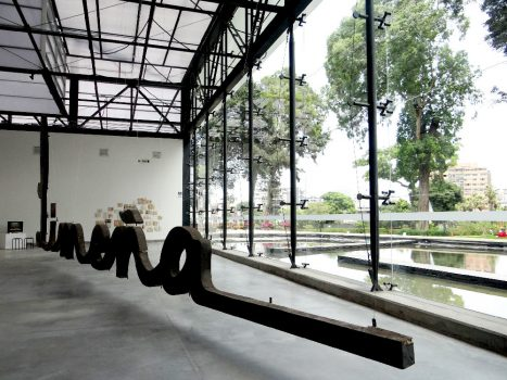 MAC Barranco – Contemporary Art in Lima, Aracari Travel