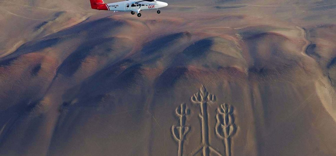 nazca-lines-tour-from-lima-lc-peru-6