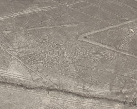 Nazca Lines tour from Lima, Aracari Travel