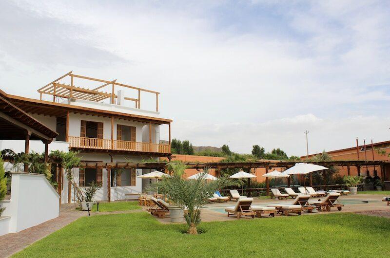 Las-Vinas-Queirolo-Hotel-Ica11