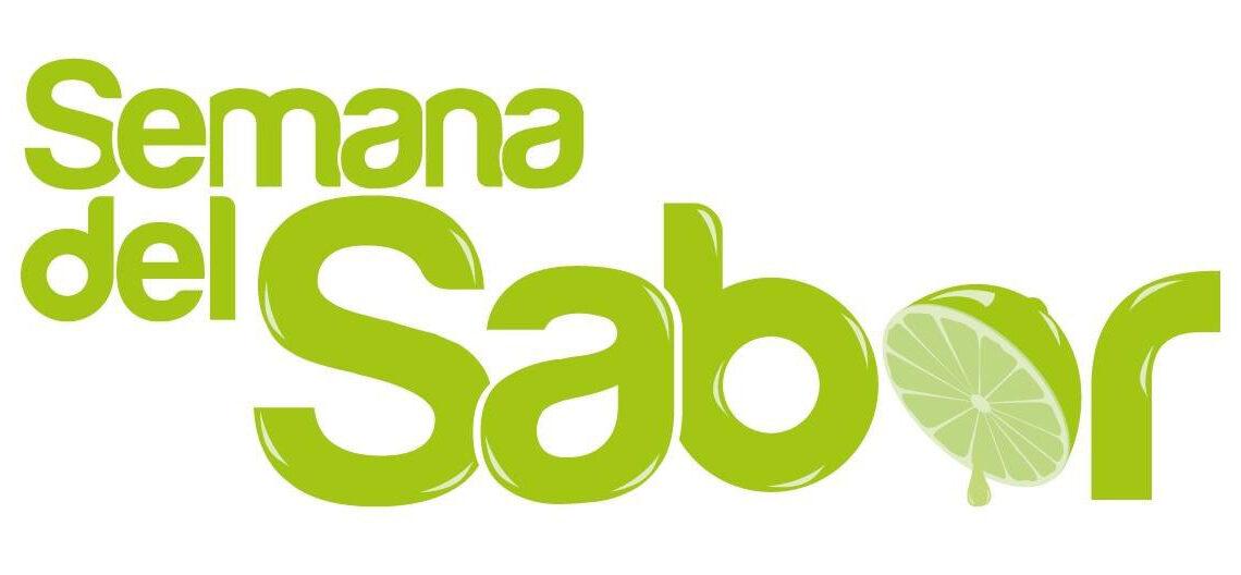 Semana del Sabor 2013: Celebrating the Unique Flavours of Peru and France, Aracari Travel