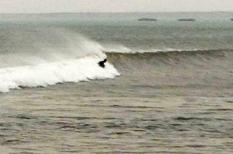surf chicama
