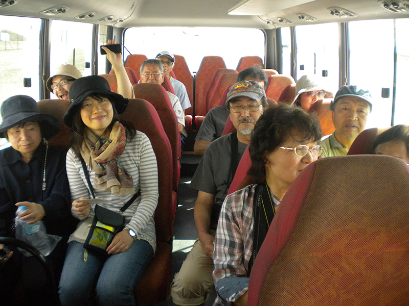 Nazca Lines Flight to see the famous geoglyphs, Aracari Travel