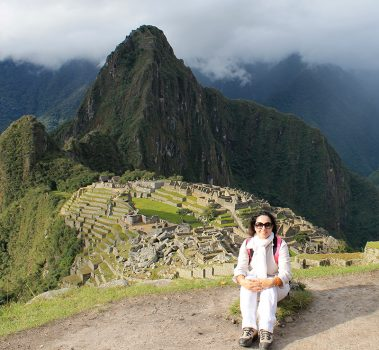 A World Traveller's First Impressions of Luxury Travel in Peru, Aracari Travel