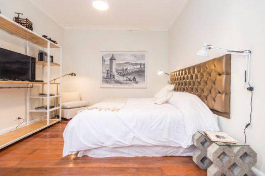 New to the Miraflores Neighborhood in Lima: Hotel de Autor (Autor I), Aracari Travel