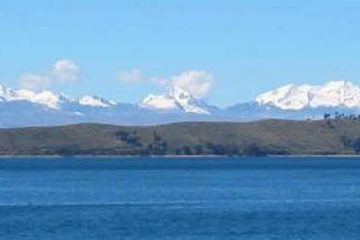 Bolivia-Titicaca-featured
