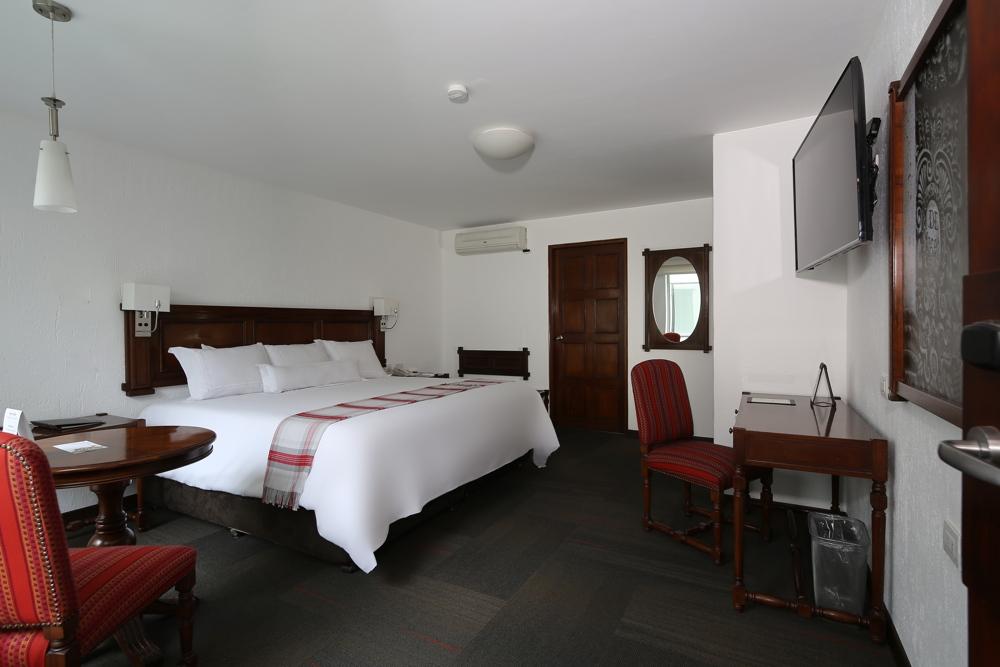 Casa Andina Premium Arequipa 3