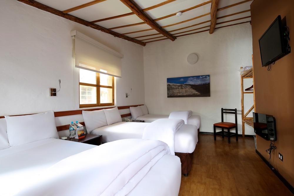 Casa Andina Standard Colca 1