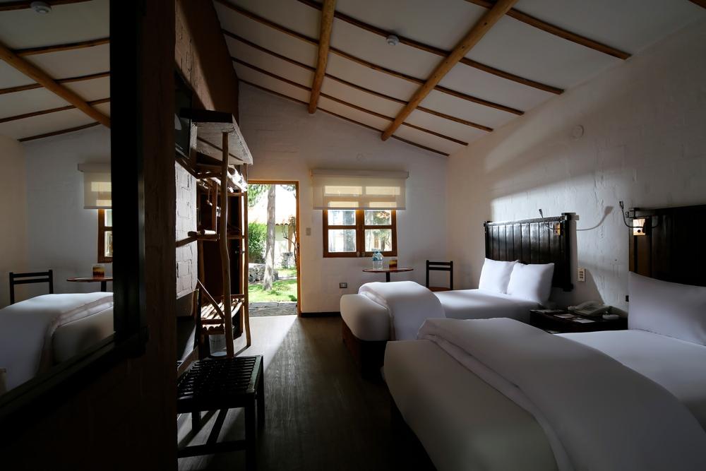 Casa Andina Standard Colca 2