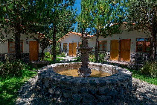 Casa Andina Standard Colca 3