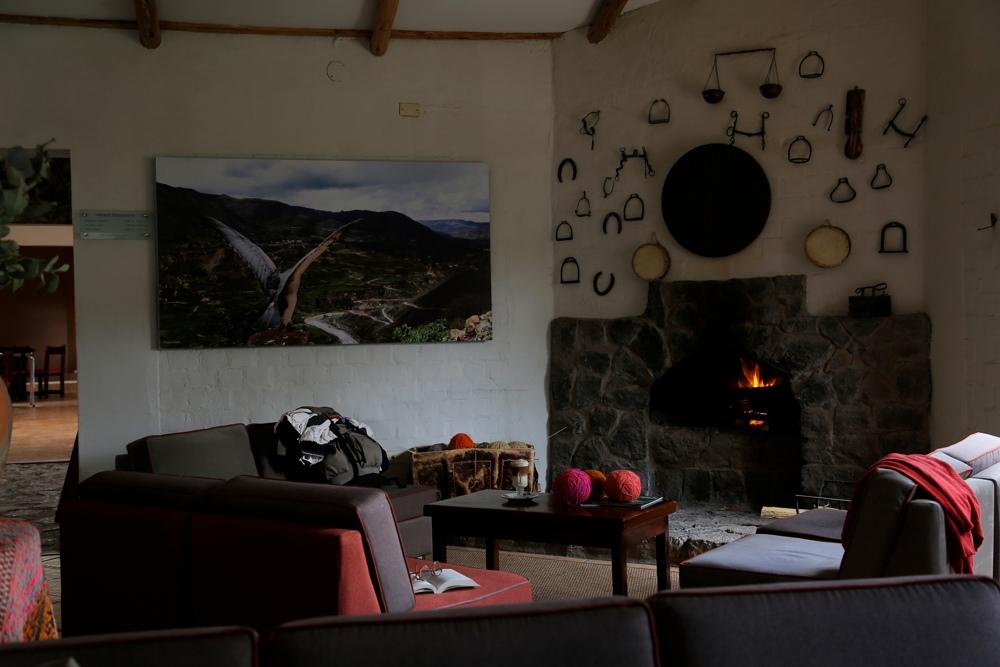 Casa Andina Standard Colca 4