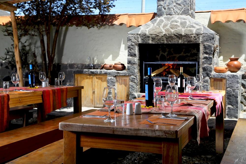 Casa Andina Standard Colca 5
