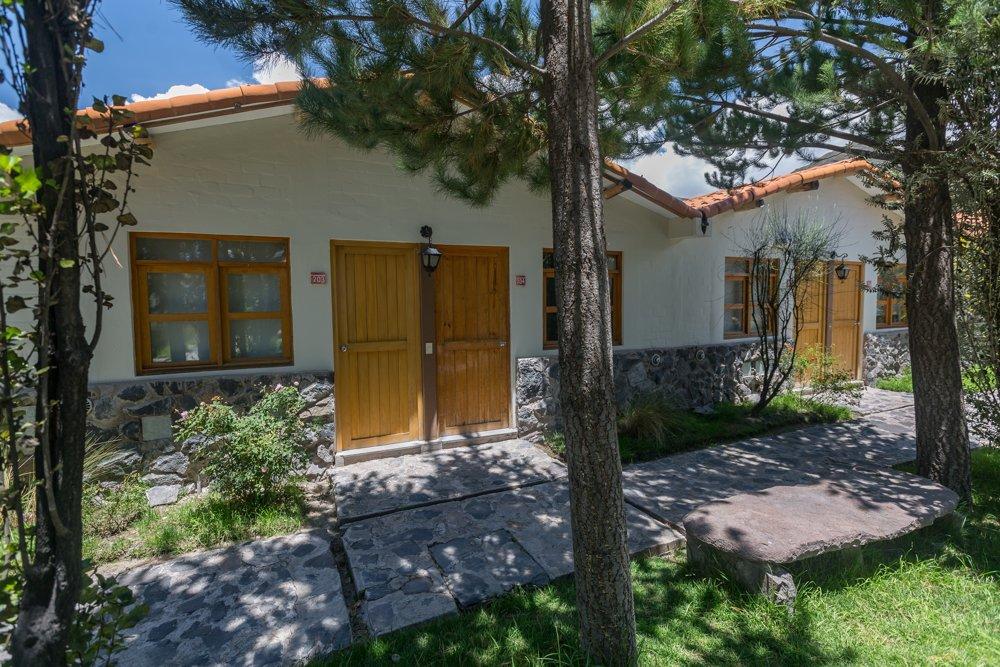 Casa Andina Standard Colca 6