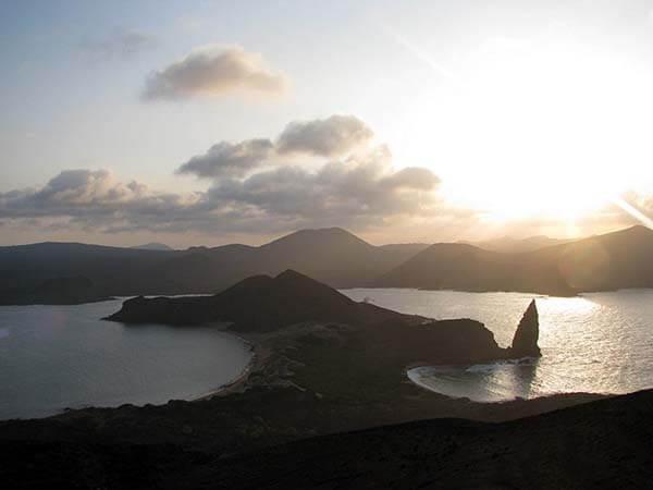 Galapagos-islas