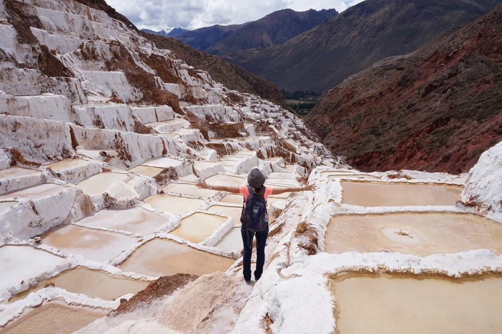 Choquequirao, The Other Machu Picchu