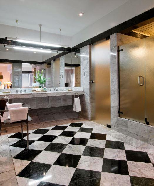 Sonesta Hotel El Olivar (5)