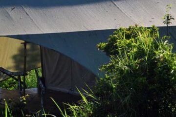 galapagos-safari-camp-featured