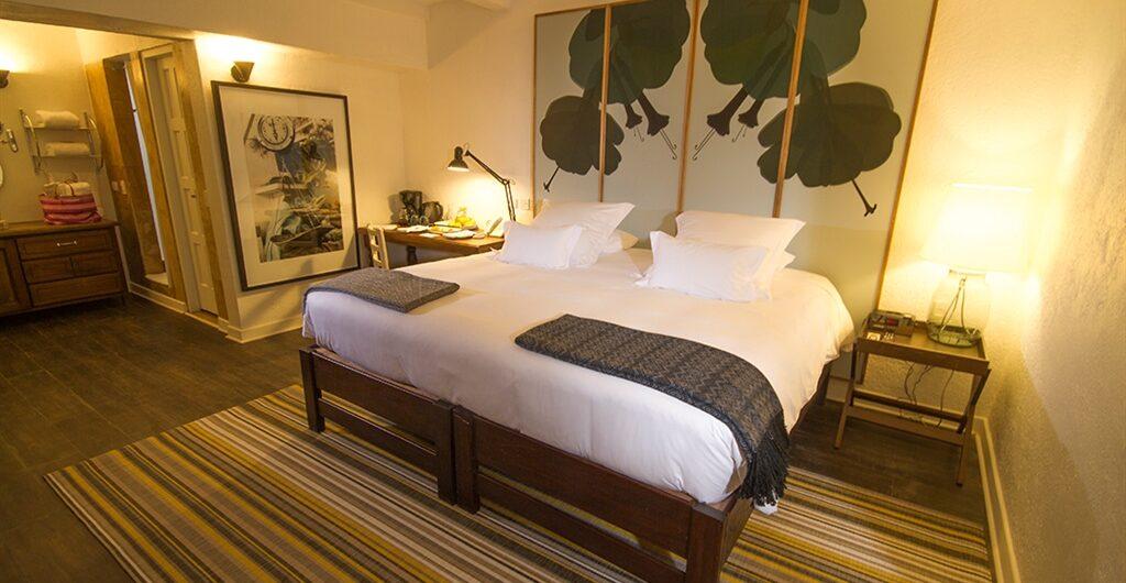 El Mercado Hotel Cusco Opens, Aracari Travel