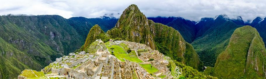 Honeymoon in Peru - classic luxury peru