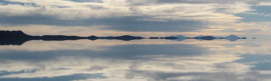 salar-de-uyuni-by-clara-cropped