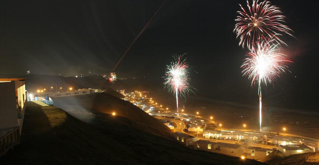 New Years in Peru: Traditions & Celebrations, Aracari Travel