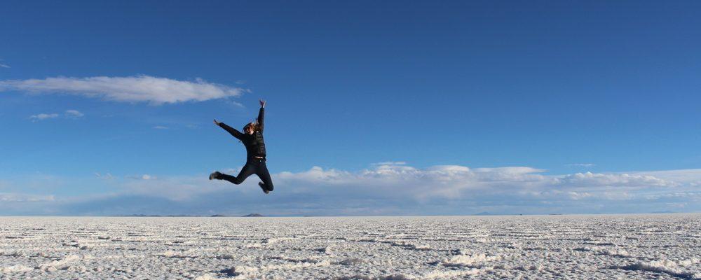 Uyuni_Salt flats_Bolivia (4) edited horizon
