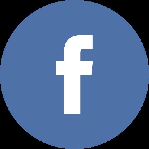 1458772041_facebook_circle