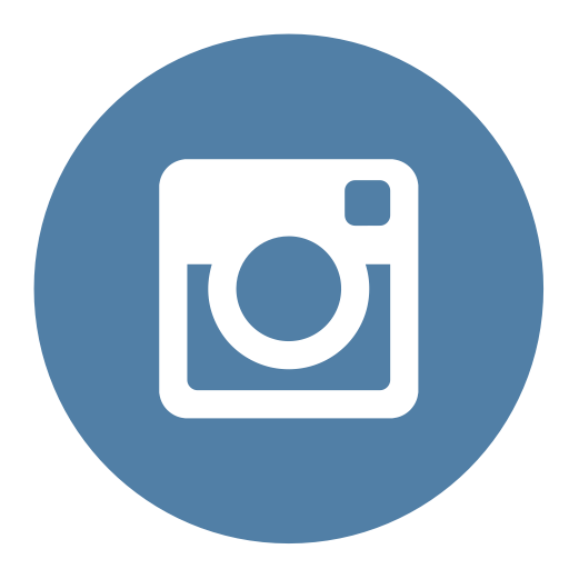 1458772145_instagram_circle_color
