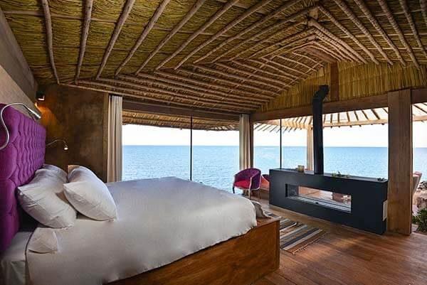 Private Villas In Peru, Aracari Travel