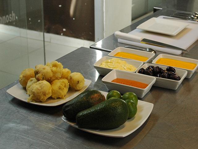 Guide to Peruvian Food: Causa, Aracari Travel