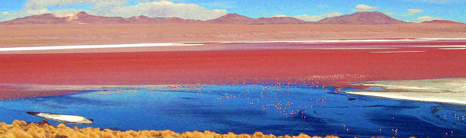 luxury-travel-bolivia-highlights-of-bolivia