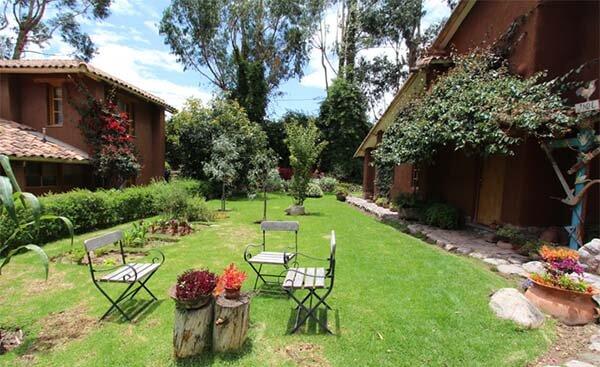second-garden