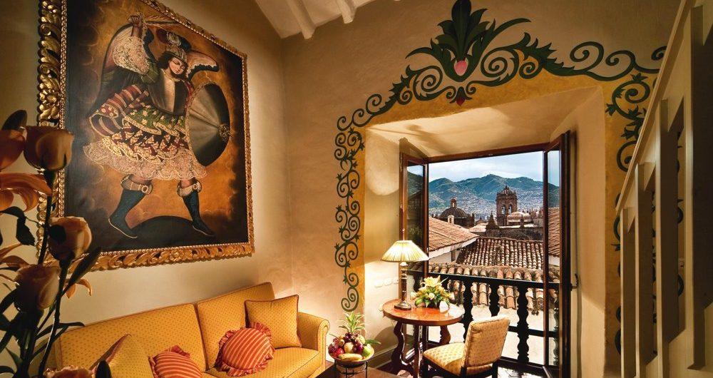 best-hotels-in-cusco-belmond-moasterio