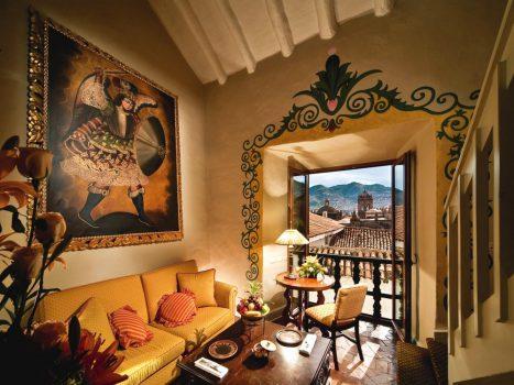 best-hotels-in-cusco-belmond-moasterio